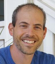 Dr. Andrew Brodsky