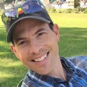 Dr. Andrew Brodsky_headshot2