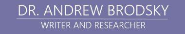 Dr. Andrew Brodsky_logo-12